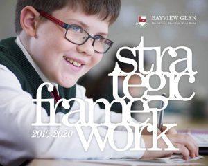 Strategic Framework 2015 2020 document